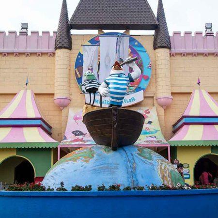 Isfanbul-Theme-park-Outdoor-Factory-Portfolio-Photo-Galery-3