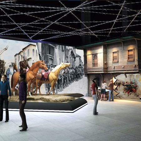 Kurtuluş-Savaşı-Museum-Outdoor-Factory-Portfolio-Photo-Galery2