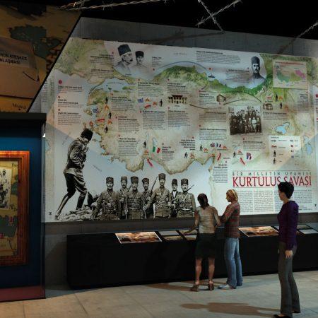 Kurtuluş-Savaşı-Museum-Outdoor-Factory-Portfolio-Photo-Galery5