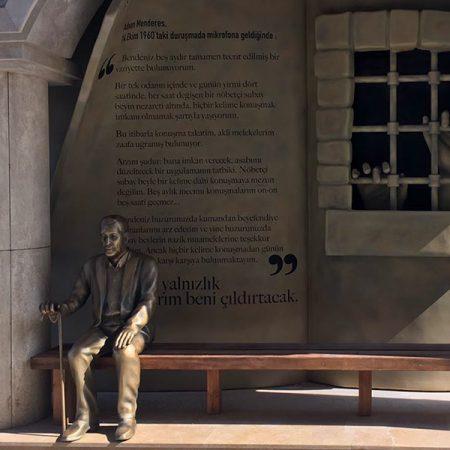 Yassiada-Demokrasi-ve-Ozgurlukler-Muzesi-Outdoor-Factory-Galery-Photo-12