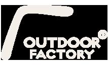 Outdoor Factory