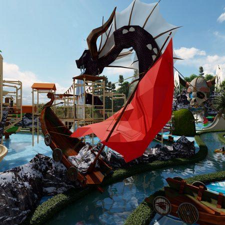 Aqua-park-outdoor-factory-Gallery-1