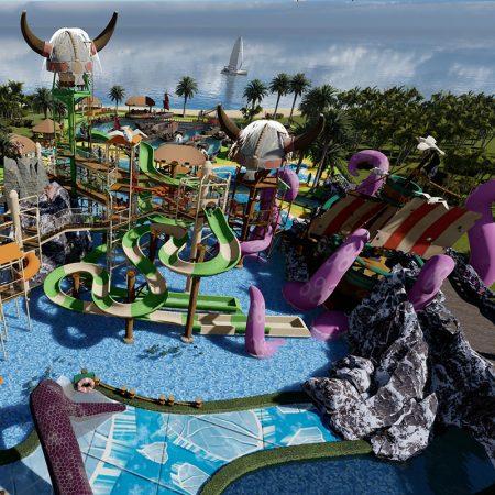 Aqua-park-outdoor-factory-Gallery-4