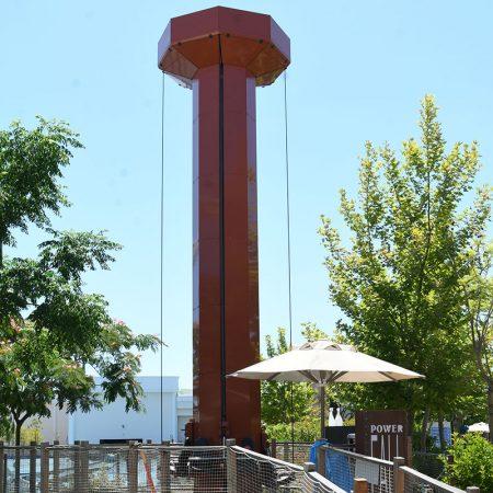 Land-of-legends-Theme-Park-Maker-Theme-Park-Builder-Theme-Park-Design-Amusement-Park-Outdoor-Factory-Galery-3