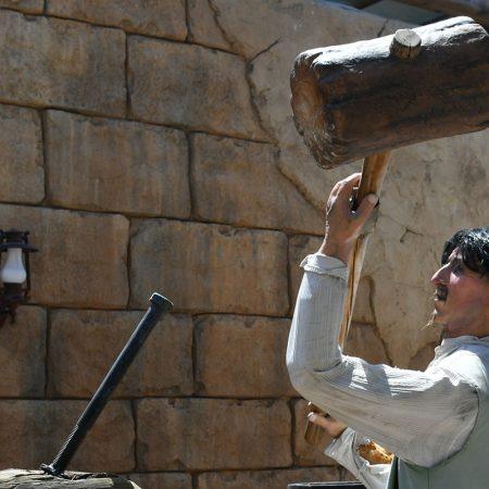 Land-of-legends-Theme-Park-Maker-Theme-Park-Builder-Theme-Park-Design-Amusement-Park-Outdoor-Factory-Galery-5