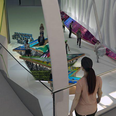 Spor-müzesi-Gallery-3