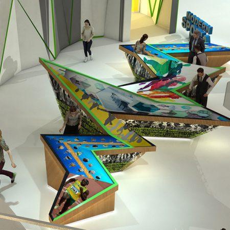 Spor-müzesi-Gallery-5