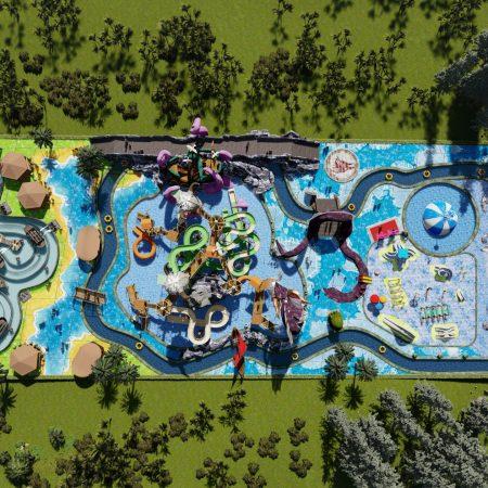 aqua park (2)