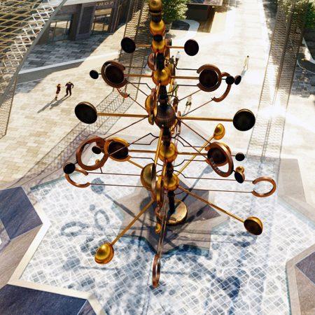 Kinetik-heykeller-2
