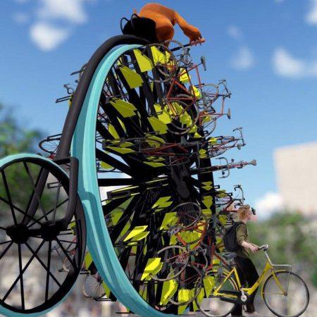 Outdoor-factory-bisiklet-parkı-2