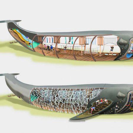 macera-park-balina-2020