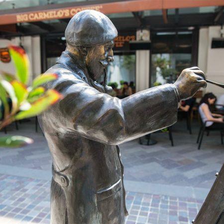 outdoor-factory-bronz-heykeller