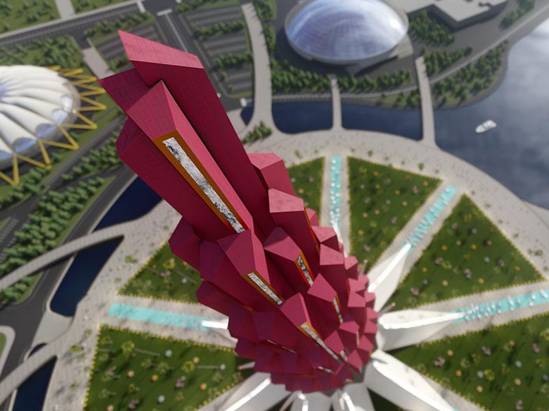 özgürlük-anıtı-katar-outdoor-factory-gallery-3