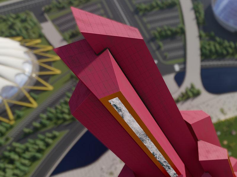 özgürlük-anıtı-katar-outdoor-factory-galleryc2